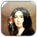 Quotations by George Sand